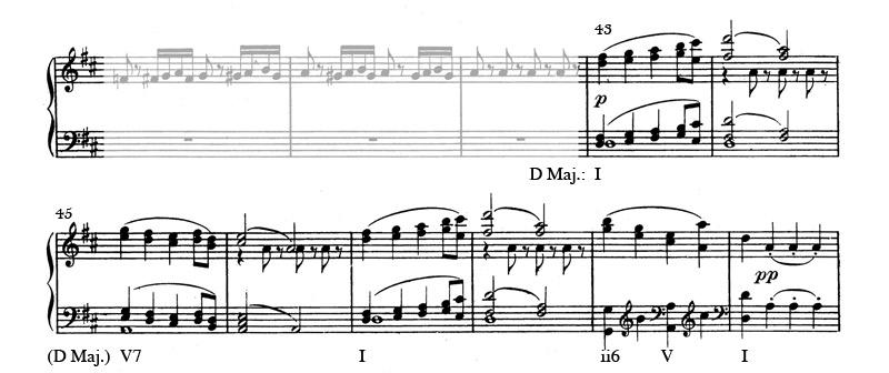 Beethoven-43-50
